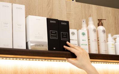 Gestire un salone di parrucchiere: l'accoglienza del cliente